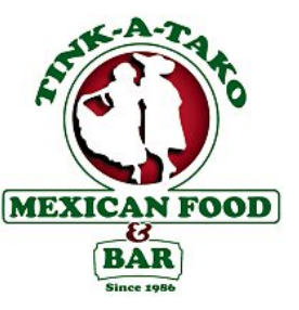 Mexican Food & Bar